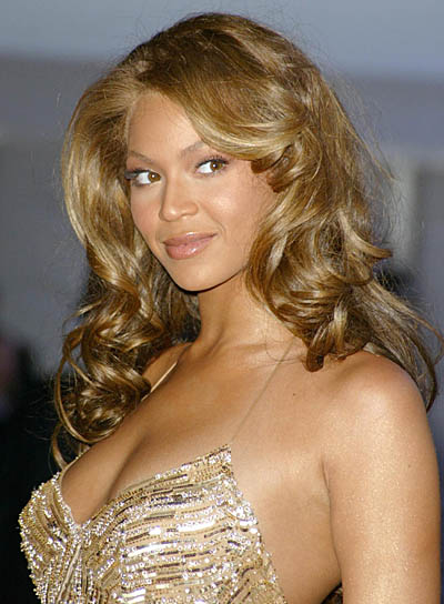 is beyonce pregnant, beyonce pregnant pictures, ...