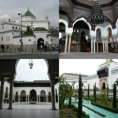http://3.bp.blogspot.com/_nMZ4LHP6_G0/S_qKfaGNt3I/AAAAAAAAEic/s3R-s9iT2Rk/s1600/masjid+Paris.jpg