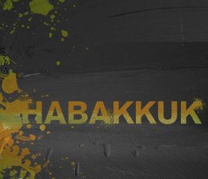 [Image: habakkuk_2117_itunes_feed_image.jpg]