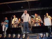 Grupo Parakisoaí