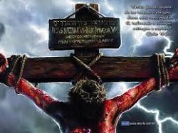 Jesus Cristo vive!!!!