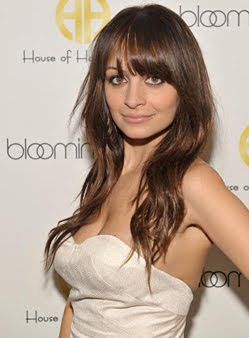 Long Wavy Cute Hairstyles, Long Hairstyle 2011, Hairstyle 2011, New Long Hairstyle 2011, Celebrity Long Hairstyles 2152