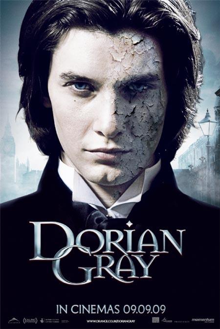 http://3.bp.blogspot.com/_nMxx_bEPtqw/TCInFpjjBMI/AAAAAAAAWt4/bVDeGBIKnvY/s1600/dorian-gray-poster.jpeg