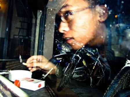 Nguyen Dt