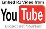 Rotary International no youtube
