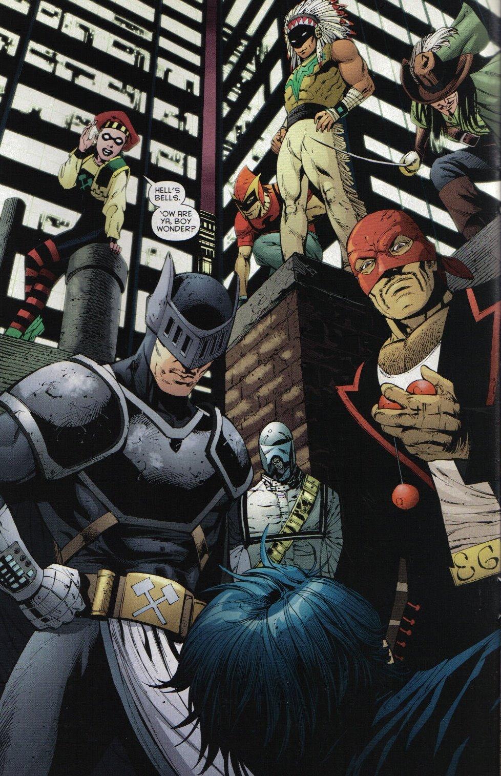 --Batman-- Club%2Bin%2Bbatman%2B681