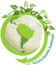 Zöld oldal