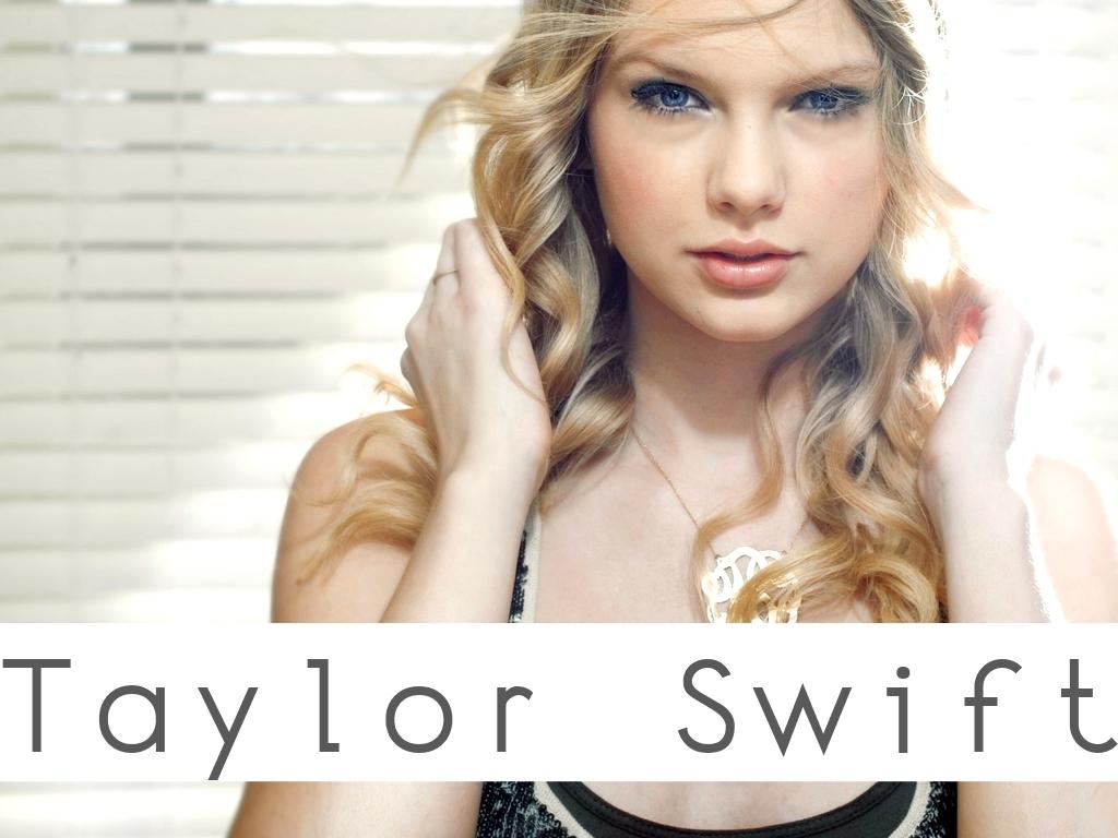 http://3.bp.blogspot.com/_nNGMIGWpJNI/TLgLSZf5OTI/AAAAAAAAAF0/x9nZ6lc5b4w/s1600/Taylor-Swift-taylor-swift-6697417-1024-768.jpg
