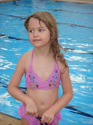 Tiny bikini wet pics — 6