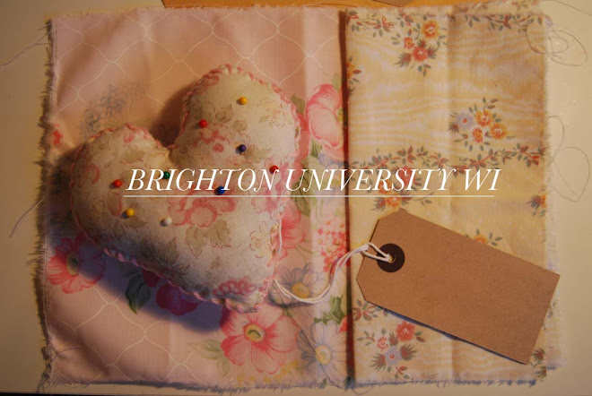 brighton wi