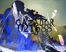 Nuevo Blog CAZADOR 021688