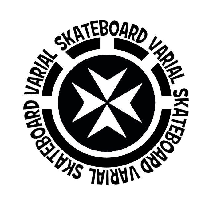varial skateboarding  varial skateboarding pamekasan family