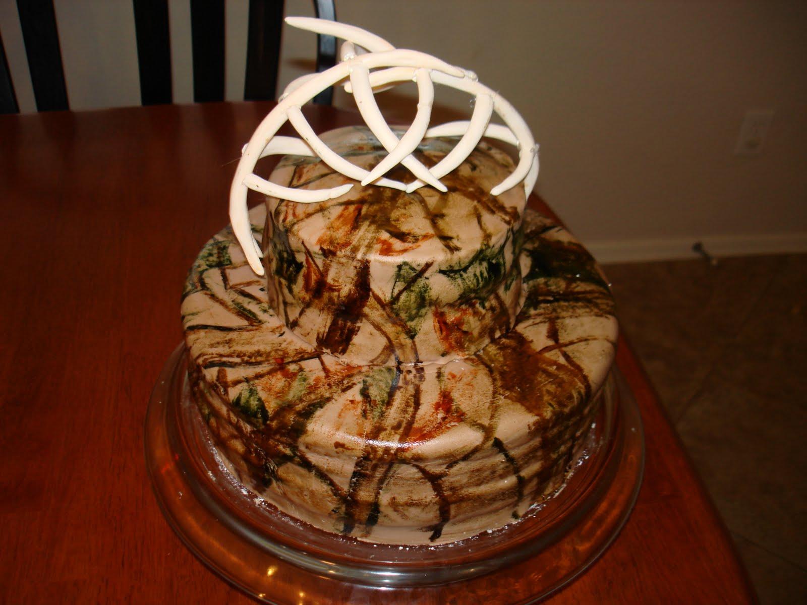 Birthday Cake Ideas Mom For Girl Birthday Cakes for Girl
