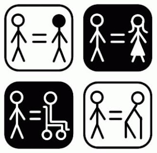 Discriminación vs diversidad en las  empresas