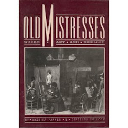 Old Mistresses by Roszika Parker