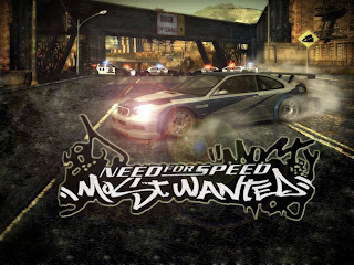 jugar need for speed most wanted en linea