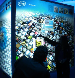 What Can Enterprise Software Learn From CES? - Embrace Ubiquitous Convergence