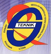 Sek Men Teknik Seberang Perai Pulau Pinang, Bukit Minyak 14000 Bukit Mertajam, Pulau Pinang.