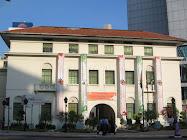 Muzium Telekom - Menyimpan Khazanah Telekomunikasi