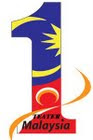 Blog Satu Malaysia