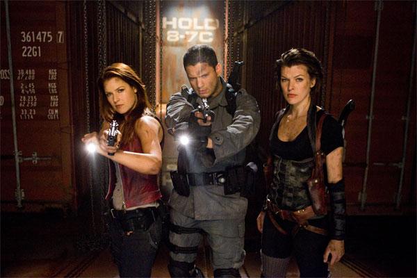 Cast Resident Evil Afterlife Resident+Evil+Afterlife