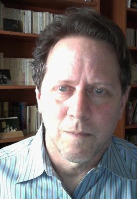 Business-journalist-Steve-Silkin