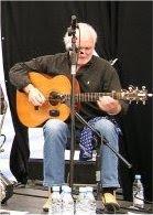 UK Folk Musicians