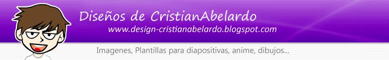Diseños CristianAbelardo