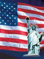 A United America