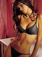 Sexy Adriana Lima Beauty Girl