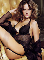 celebrities photos Alessandra Ambrosio