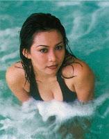 bokep indonesia, foto telanjang gadis  indonesia, artis indonesia telanjang