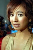 gadis  indonesia bugil, memek artis indonesia, artis  indonesia telanjang