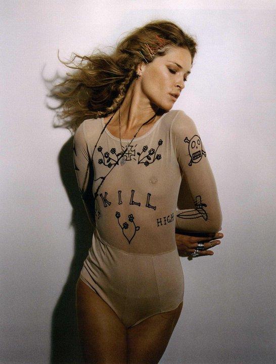 Tattoo Concept Erin Wasson Tattoos