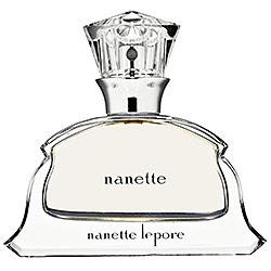 nanette  perfume