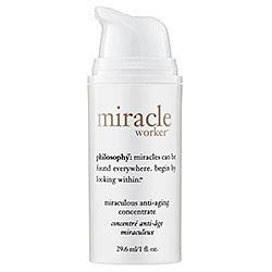 http://3.bp.blogspot.com/_nOZ8T_-KiFA/TGF5r8xkwaI/AAAAAAAAFVc/f-iVGMGPbLs/s400/Philosophy+Miracle+Worker.jpg