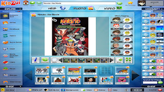 kidzui internet for kids