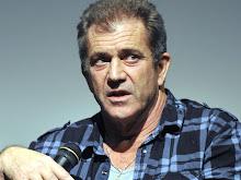 Mel Gibson residencia ¿en costa rica?
