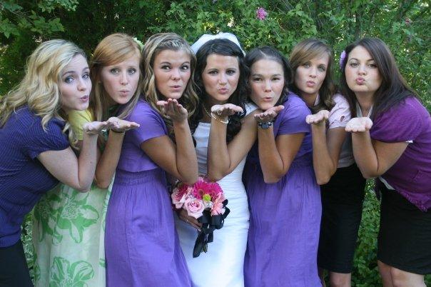 [biz's+wedding]