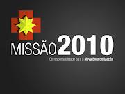 Missão 2010