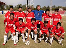 Sportivo Comercio