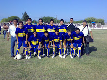 Boca Juniors (Tintina)