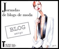 Jornad@as Blogs de Moda