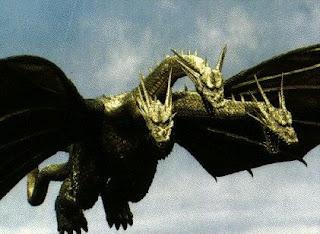 KingGhidorah-Fly1.jpg