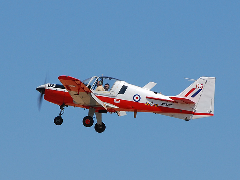 [fly-in+2009-08+(48)-cr8.jpg]