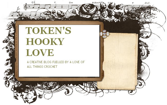 Token&#39;s Hooky Love