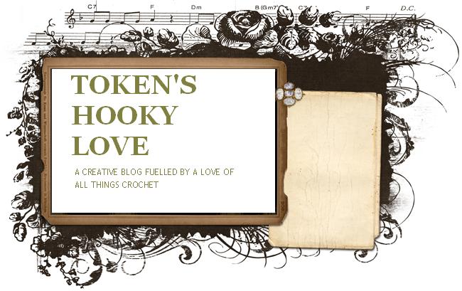 Token's Hooky Love