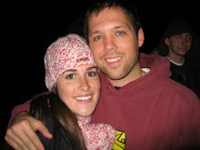 Sarah and Ryan