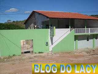 ANTIGO, CENTRO EDUCACIONAL SÃO SEBASTIÃO