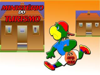ICÓ FESTEIRO
